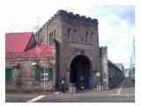 人気の工場&社会科見学ランキング、トップは北海道「ニッカウヰスキー余市蒸留所」 画像