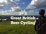 サイクリングでビールの歴史をたどる旅 画像