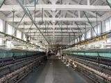 JTBが外国人のための富岡製糸場ツアーを用意 画像