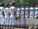 【THE INSIDE】「第90回記念選抜高校野球大会」は出場校枠が増えるも、参加校最多の関東・東京勢は恩恵なし