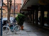 【自転車のある風景】オーストラリア・アデレードで自転車通勤を増やすための地道な取り組み 画像