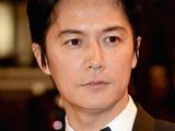 福山雅治、12月23日に男性限定LIVE…男だけの「一体感をまた味わいたい」 画像