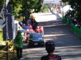 【ジャパンカップ14】日本ナショナルチーム、エキップアサダ強化選手の岡がレースレポートを公開 画像