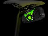 シーコンのサドルバッグシリーズに新色 蛍光カラーやカモフラージュが登場 画像