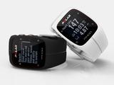 ポラールからのGPS内蔵腕時計コンピュータM400 11月発売 画像