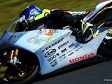 全日本ロード最終戦、Hot Racingが「ああっ女神さまっ」コラボ…11月2日 鈴鹿 画像