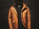 防水性、保温性、通気性を兼ね備えたティンバーランドの全天候型3WAYジャケット 画像