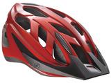 レイザーからお手頃価格のヘルメット「サイクロン」が発売 画像