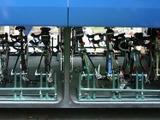 国際興業のサイクリングバスツアーは富士山周遊コース 画像