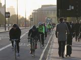 新連載【なくせ!自転車事故】自転車は車両。守られないキープレフト…ほか