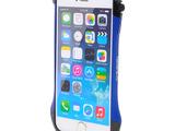 スバルオンラインショップにドライカーボン&アルミ合金のiPhone 6用バンパーが登場 画像