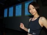 着る心拍計を発売…ゴールドウィン「C3fit IN-pulse」 画像