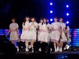 紅白落選発表の瞬間、メンバーは涙……乃木坂46の初ドキュメンタリー予告編公開 画像