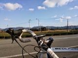 【南日本グルメライド】ライダーの燃費は極めて悪いものだけれど…畑の真ん中に今川焼! 画像