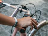 Jawbone、ウェアラブル新端末『UP3』発売延期を発表 画像