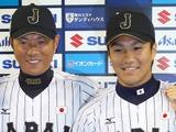 【プロ野球】楽天則本、3年連続開幕投手へ…「20勝目指してくれ!」 画像