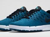 スケートボード使いに柔軟かつ自然な動きを「Nike Free SB」登場 画像