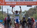 サイクリストの発掘と育成に力を注ぐ南オーストラリア大学 画像