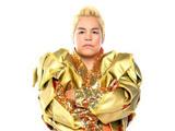 女子プロレスを堪能!ミスター女子プロレス神取忍・生誕50年記念イベント開催 2月28日 画像