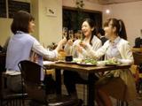 JR東日本、特別な体験をコンセプトにした女子旅プロジェクト「新女子旅宣言」 画像
