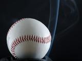 【プロ野球】大谷、岡のホームランで日本ハムがロッテに勝利 画像