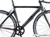 スター・ウォーズ仕様の自転車「HELMZ STAR WARS COLLECTION」限定発売 画像