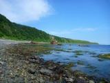 クラブツーリズム、特別保護地域の知床岬に特別上陸するツアー実施 画像