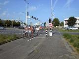 自転車王国オランダとベルギーをサイクリングするアレンジ対応ツアー 画像