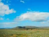 【自転車】サイクリング大国オーストラリアを行くOutback Odyssey、参加者募集中 画像