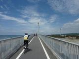 5月23日の掛川サイクリングツアー「いかざぁ100kmガイドサイクリング」参加者募集中 画像