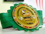 【やってみた】ムエタイ世界チャンピオンにキクササイズを教わってみる! 画像
