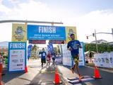 グアムの景色と風を満喫!「ココハーフマラソン&駅伝リレー」6月1日エントリー開始 画像