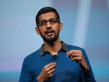 Google、次期OS「Android M」を発表……指紋認証搭載や省電力強化図る 画像