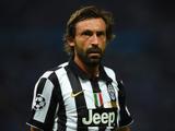 【サッカー】イタリアの至宝・ピルロ、MLSのニューヨーク・シティーへ移籍 画像