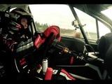 【WRC】2017年復帰のトヨタ、チーム総代表に豊田章男社長が就任 画像