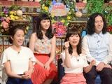 前田敦子&指原莉乃、新旧センター対決!? 7月7日のさんま御殿で「ど根性ガエルSP」 画像