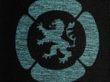 【自転車】ウエイブワンが家紋をあしらった「日本伝統色ジャージ」限定販売 画像