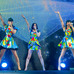 "『WE ARE Perfume -WORLD TOUR 3rd DOCUMENT』(C) 2015""WE ARE Perfume""Film Partners"