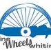 Wine Wheels & Whiting