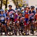 Tour Down Under in South Australia
