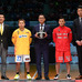 Bリーグ、地区別公式トーナメント戦「B.LEAGUE EARLY CUP」9月開催