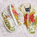 「adidas Originals = PHARRELL WILLIAMS」から「JACQUARD Pack」発売