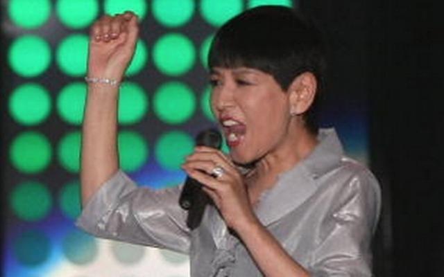 ナイナイ岡村、Twitter開設した和田アキ子の炎上を心配 ナイナイ岡村、Twitter開設した