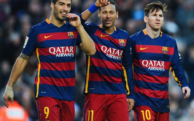 バルセロナが通算3度目のクラブ世界一に輝く