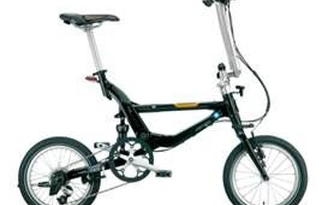 は11月26日、自転車や自転車 ...
