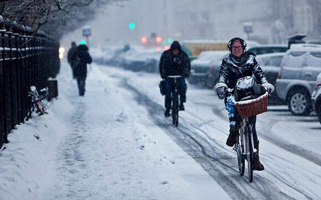自転車通勤 冬 自転車通勤 スーツ : ... 37%が通勤通学に自転車を利用