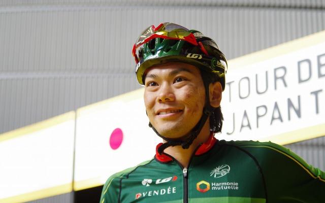 25日の2014ツール・ド・フランス ...