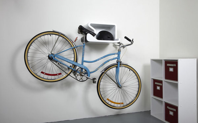 自転車の 自転車を送る : 自転車の種類を選ばず、部屋の ...
