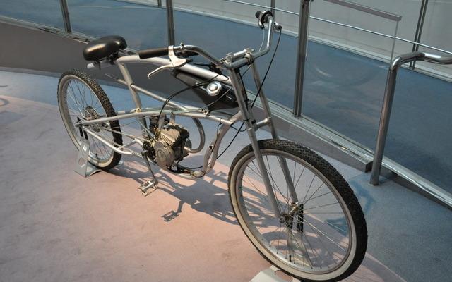 自転車の 自転車 走行会 東京 : ... 東京サイクルデザイン専門学校