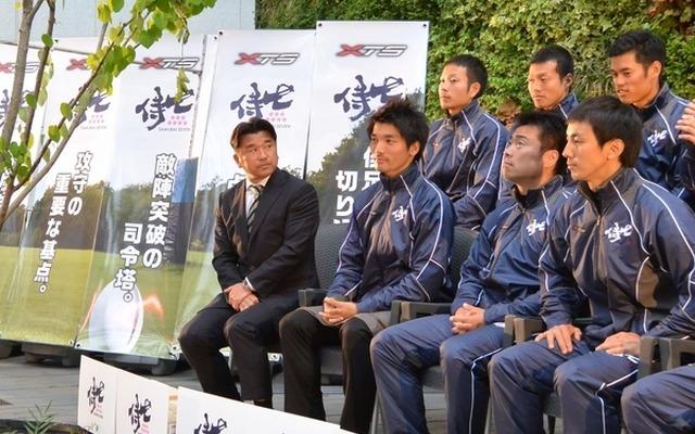 自転車の 自転車 チーム 募集 東京 : ラグビーチーム「サムライ東京 ...